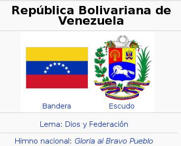 bandera-venezuela.jpg
