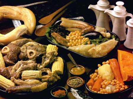 comida criollajpg