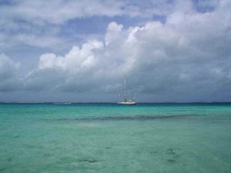 playa-tiraya.jpg