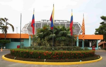 hotel venezuelajpg