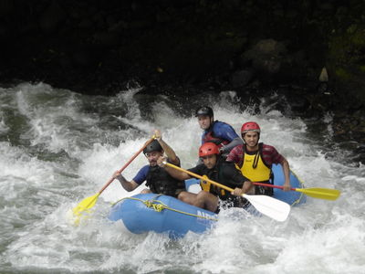 raftingjpg 2