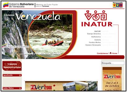 turismo venezuelajpg 2