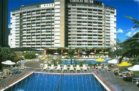 albas-caracas-hotel.jpg