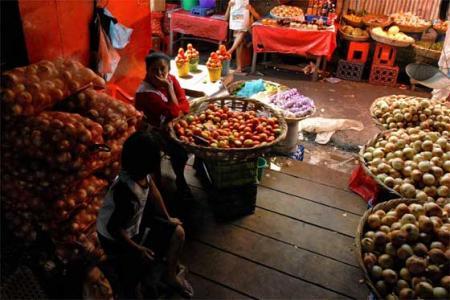 alimentos venezuelajpg