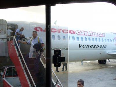 venezuela viajesjpg