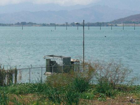 lago de valencia2jpg