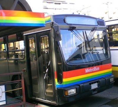 metrobusjpg