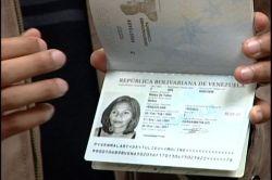 pasaportejpg