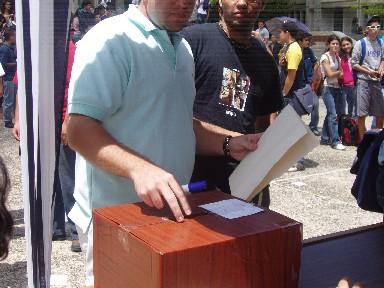 elecciones venezuelajpg