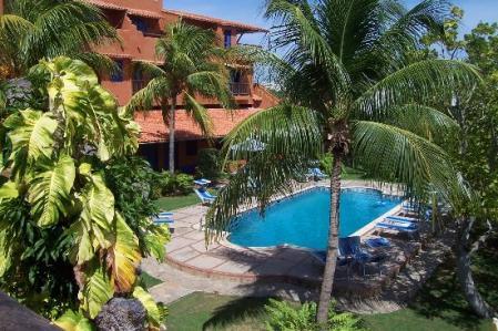 hotel-costa-linda-beach.jpg