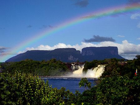 parques-nacionales-venezuela.jpg