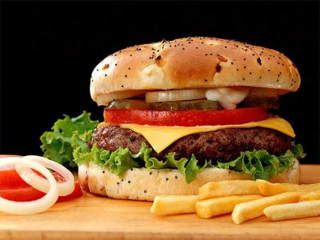 hamburguesasjpg