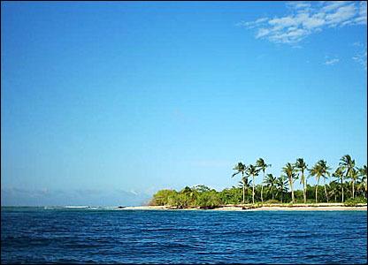 playas venezuelajpg 2