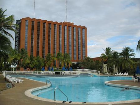 hotel-marichal-largo.jpg
