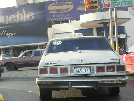 taxijpg