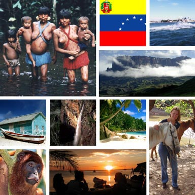 venezuela1jpg 2