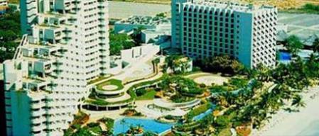 hotel-hilton.jpg