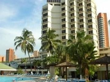 hoteles-venezuela.jpg