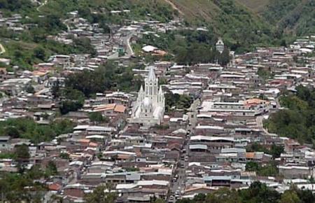 estado-tachira.jpg