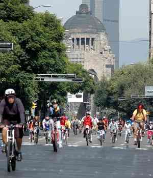 mexico-bicicletas.jpg