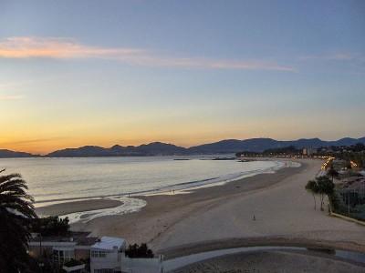 playas-turismo.jpg
