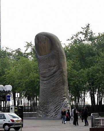 monumento-pulgar.jpg