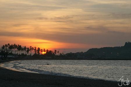 venezuela-playa.jpg