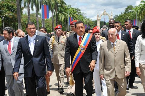 Venezuela on Venezuela Representar   La Batalla De Carabobo