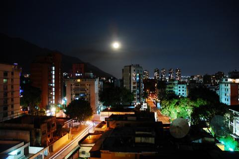 caracas-ciudad-turismo.jpg
