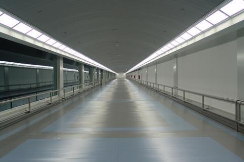 caracas-aeropuerto.jpg