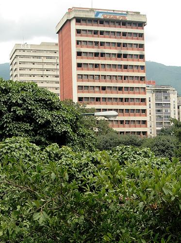 edificio-venezuela.jpg