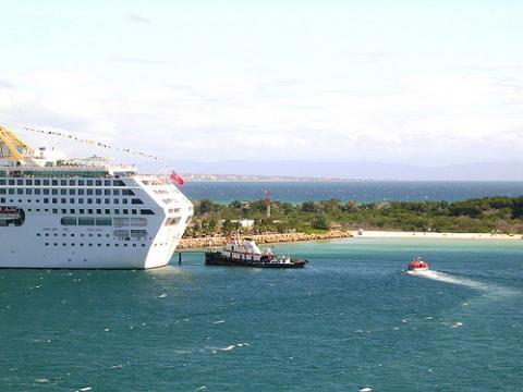 isla-margarita-crucero.jpg
