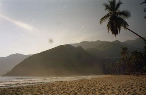 playa-venezuela.jpg
