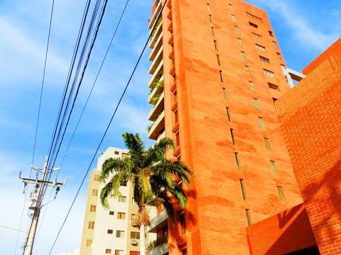 turismo-maracaibo.jpg