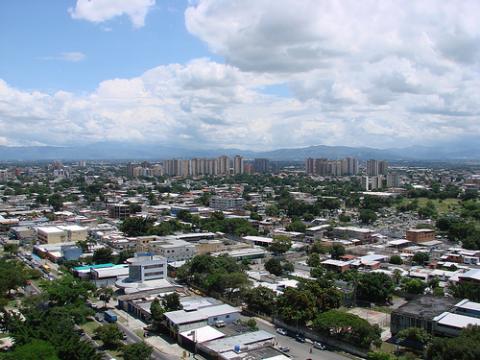 maracay-viaje.jpg