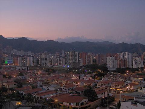 valencia-venezuela.jpg