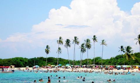 playa-en-venezuela-viaje.JPG