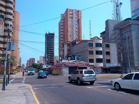 viaje-maracaibo-turismo.jpg